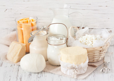 Полезно молоко или молоко вредно?