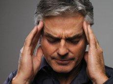 головная боль4